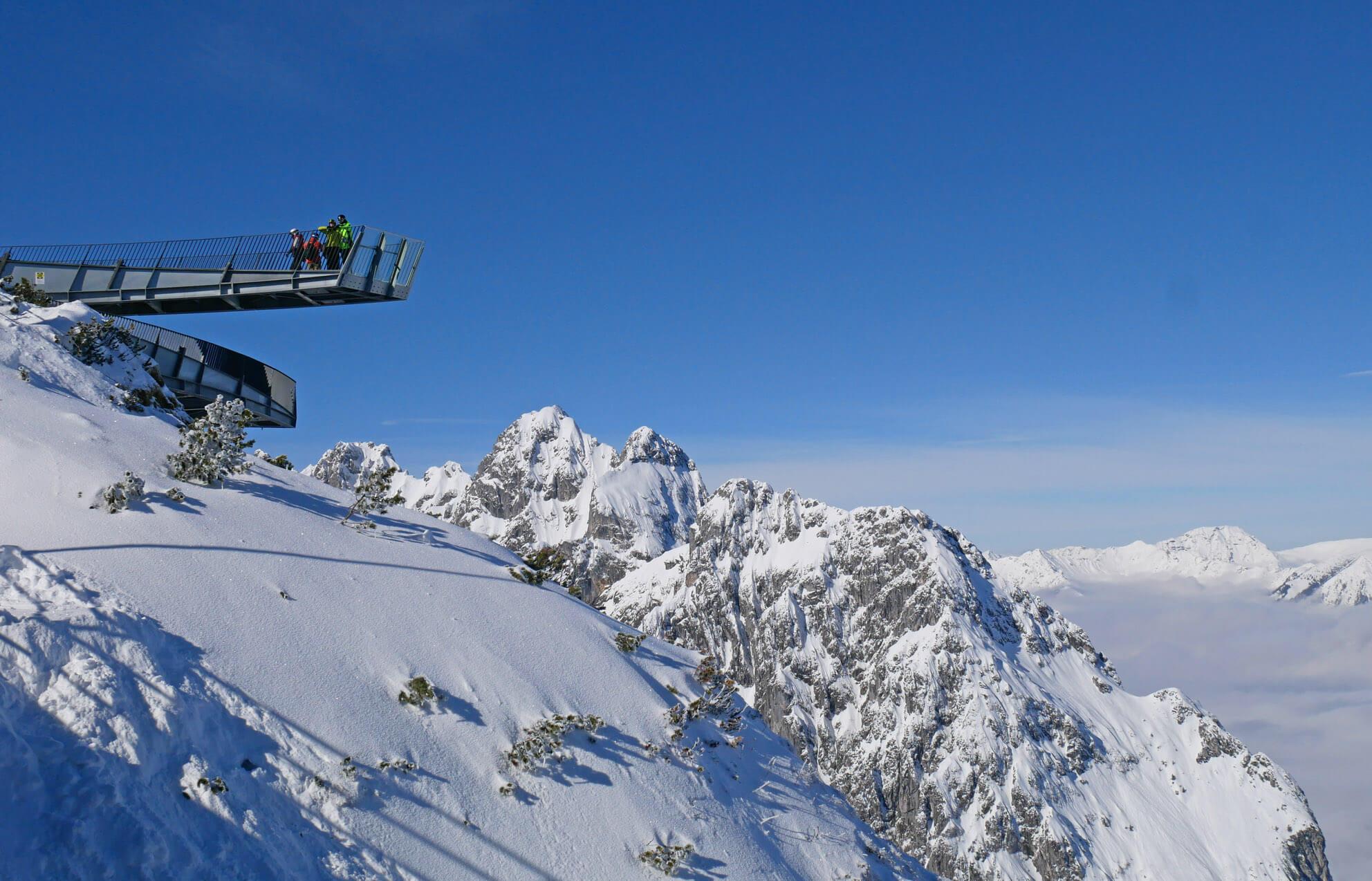 Alpspix Wintertag